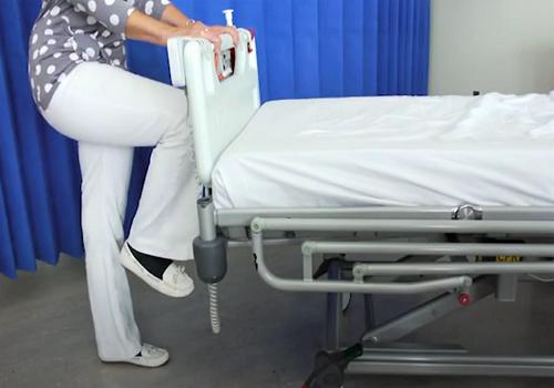 ЛФК при заболеваниях сердечно-сосудистой системы