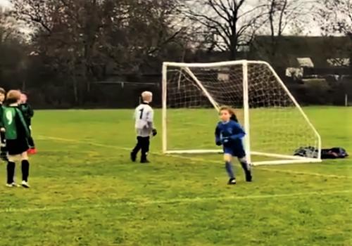 Развитие правил игры в футбол в Чехословакии