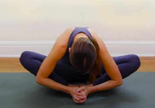 Лечебная физкультура при аномальном положении матки