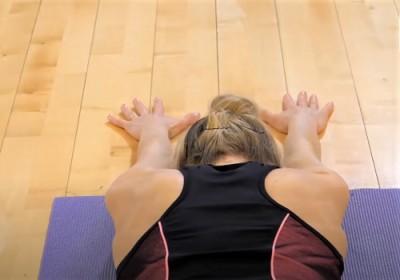 Лечебная физкультура после аппендэктомии
