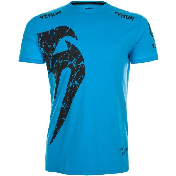 Спортивная футболка Venum